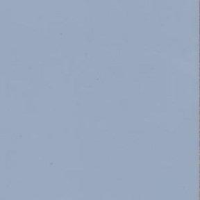 poza Dulap Tesi 1700