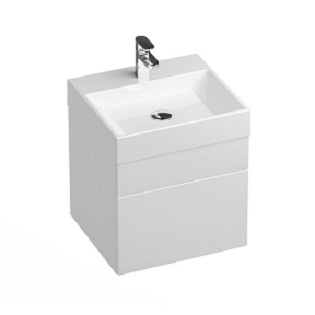 poza Mobilier Natural 500X450