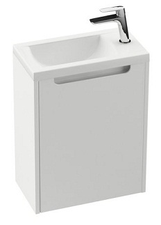 poza Mobilier Classic SD 400