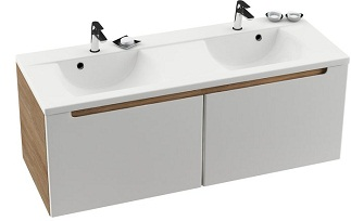 poza Mobilier Classic SD 1300