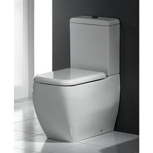 poza Vas wc cu rezervor Metropolitan BTW