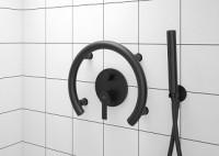 Accesorii speciale pentru baie